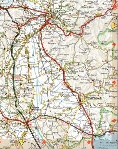 Cortona-Road-Map